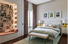 Bed Room Design Blubuild Blox Bedroom Luxury Interior Design Ideas