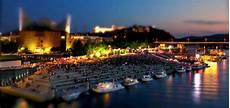 Chattanooga Lights On The River Riverbend Music Festival Chattanooga Tn Tennessee