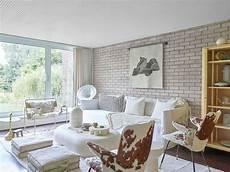 quartos fay toogood foto idee di interior design idee per