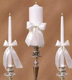rito delle candele candele personalizzate listino prezzi wedding eventi