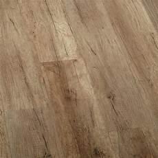 12mm Light Oak Laminate Flooring Home Decorators Collection Embossed Greystone Oak 12 Mm