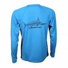 spf shirts for sleeve tormenter spf sleeve shirt marlin