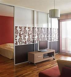 Bedroom Dividers 825 Best Room Dividers Images On Room Dividers