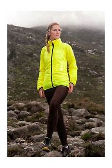 Mec Running Lights Target Dry Mac In A Sac Active Light Cycling Outdoor