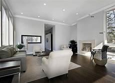 cornice polistirolo per interni cornici in polistirolo roma per pareti e soffitti