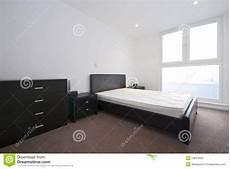 da letto doppia doppia da letto moderna con la grande doppia base