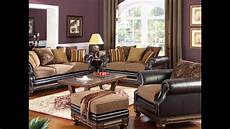 Gallery Furniture Gallery Furniture Youtube