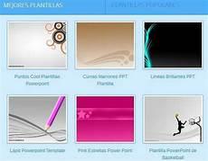 Descargar Diapositivas Descargar Fondos Lindos Para Diapositivas De Powerpoint