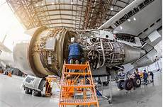 Airplane Mechanic Help Wanted Illinois Aviation Mechanics Fear Shortage Of