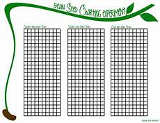 Pea Plant Growth Chart Climate And Planting Charting Bean Seeds Digital Era
