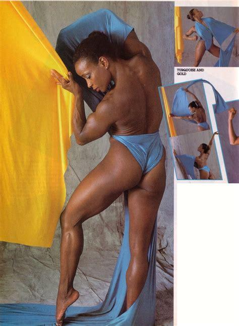 Wil Wheaton Naked