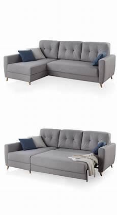 Sofa Cama Doble Png Image by Foto Detalle Modelo Cannes En Modo Sof 225 Y En Posici 243 N