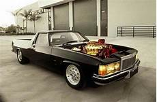 62 best early holdens images on pinterest aussie muscle