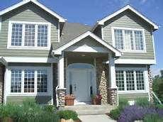 House Cleaning Fort Collins Exterior House Painting Fort Collins Get Back Your Weekends