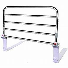 bed rails bed rails for elderly adults