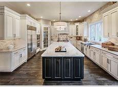 Toll Brothers at Dutchess Farm Estates, PA   Kitchens in 2019   Luxury kitchens, Kitchen design