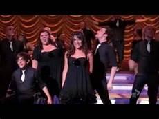 Glee Light Up The World Glee Light Up The World Youtube