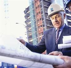 Buildings Manager The Best Paying Jobs You Can Get With A High School Degree