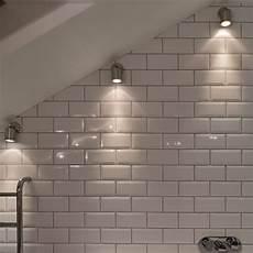 Wall Mounted Shower Lights Bathroom Down Light Bathroom Ceiling Lights Set Ideas