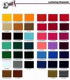 Metallic Car Paint Color Chart Vehicle Paint Colors Neiltortorella Com
