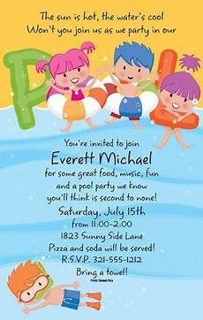 Pool Party Invitations Wording Ttips For Finding Florida Auto Insurance Quotes Online
