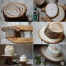 the 25 best wooden cupcake stands ideas on pinterest