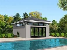 pool house plans house plans plus