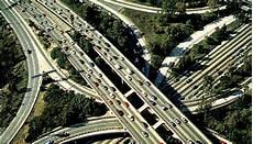 Civil Engineering Road Design Pdf A Civil Engineer S Look At Roads And Highways Ohio