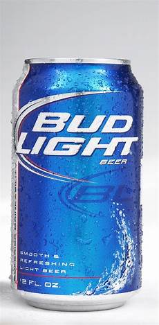 Cheap Bud Light The B Channel Inaugural Cheap Of The Month Club