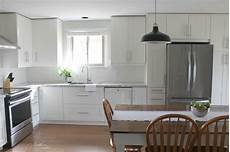 ikea kitchen renovation part 2 ordering delivery