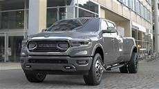 2020 Dodge Ram 3500 For Sale by 2020 Ram 3500 Specs Release Date Review And