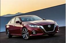 2019 nissan altima coupe 2019 nissan altima coupe reviews specs interior any
