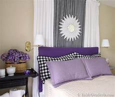cuscini da letto boiserie c testate da letto fai da te diy splendide
