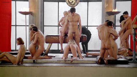 Kotor Nude Cheats
