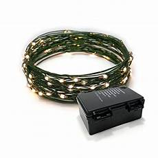 Glo Micro Led Lights Twinkle Candlelight Glow Mashang 33ft 100 Micro Leds Starry Lights Fairy Lights