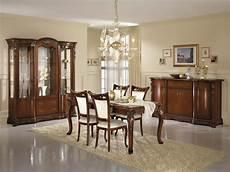 sale da pranzo classiche prezzi mobili sala da pranzo classica best emejing mobili sala