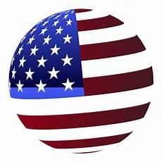 american flag clipart usa flag clip cliparts
