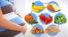 Best Diet During Pregnancy Chart 8th Month Pregnancy Diet Chart Best Food To Eat And Not