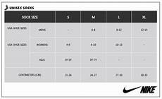 Nike Womens Socks Size Chart Nike Elite Cushioned Basketball Training Kobe Bryant Kb 24