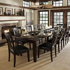 cheap dining room table sets a america bedroom and dining room furniture on sale