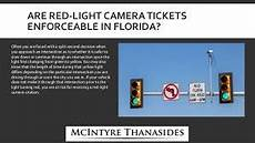 Red Light Ticket Settlement Thousands Pay For Undeserved Red Light Cameras Tickets