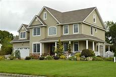 Picture Of House For Sale Keller Williams Partners With Offerpad On Ibuyer Venture