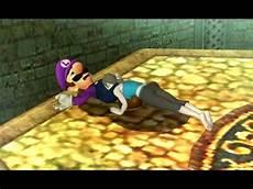Malvorlagen Mario Und Yoshi Fanfiction Yoshi X Mario Fanfiction 18