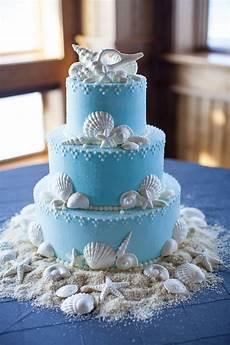 beach themed wedding ideas and accessories 12 bridalore