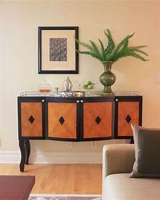 Furniture Design Styles Interior Design And Decoration Ideas For Period Style