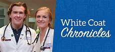the chronicle of in white coats between the student perspective white coat chronicles