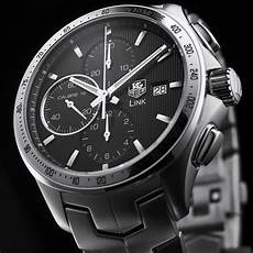 Tag Heuer Water Resistance Chart Tag Heuer Link Calibre 16 43 Mm Cat2010 Ba0952 Watch Price