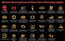 Bmw Dashboard Warning Lights Meaning What Are Those Warning Lights On My Dashboard 2pass