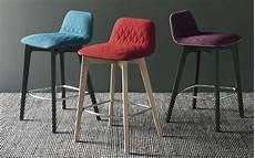 sedie e sgabelli sgabelli calligaris spazio al design sedie
