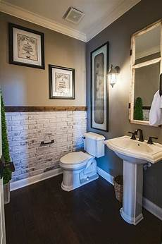 Bathroom Wall Tile Ideas For Small Bathrooms 15 Small Bathroom Designs You Ll Fall In With